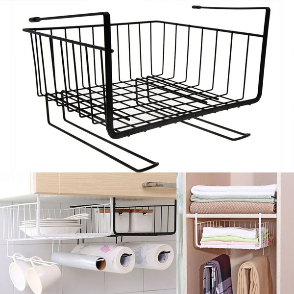 Kitchen & Dining, organiserrack, storagebasket, Shelf