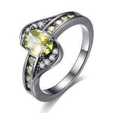 sring, Fashion, Jewelry, gold