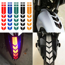 motorcycleaccessorie, Guitars, wheeldecal, warmingcarsticker