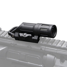 Flashlight, wmlflashlight, led, Combat