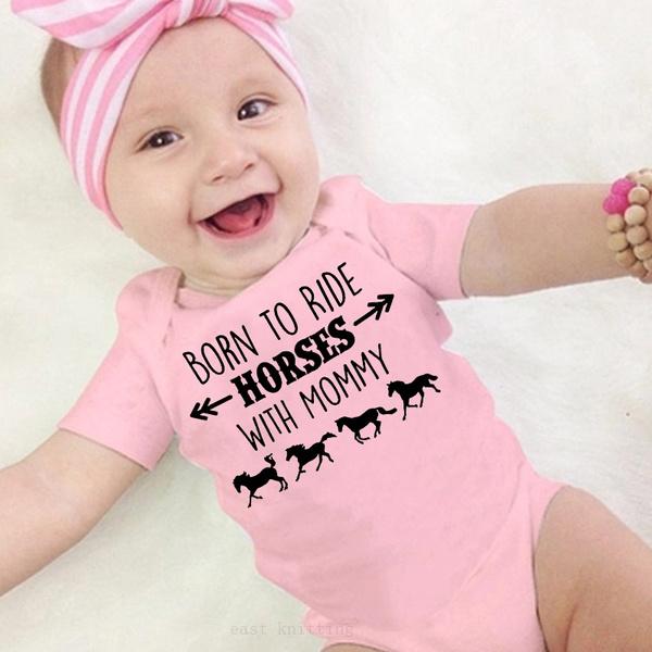 babyfashion, babyromper, Gifts, Shorts