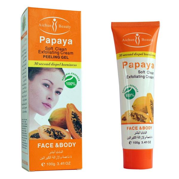 papaya, facemoisturizingcream, facemoisturizing, facemoisturizingserum