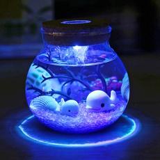 luminousgift, Tank, Colorful, Gifts