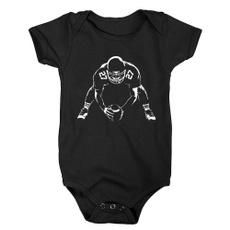 cute, kidsboystshirt, kidsshirt, Football