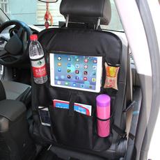 Storage, carseat, Cars, carorganizerbackseat