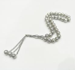 Muslim, rosary, tasbih, allah