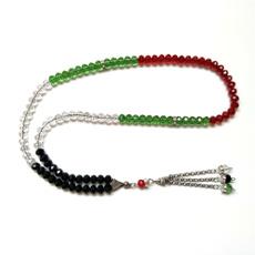 sibaha, tesbih, rosary, tasbih