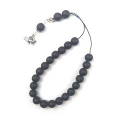 matt, rosary, Jewelry, Bracelet
