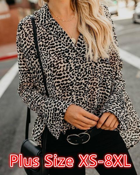 blouse, Fashion, long sleeve blouse, chiffon blouse