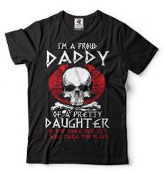 hubbytshirtdaughtergifttshirt, T Shirts, birthdaygiftshirt, fathersdaygift