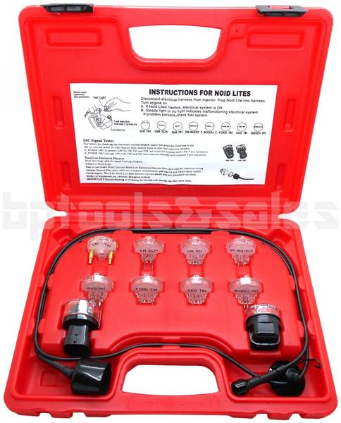 automotivetoolssupplie, lights, Tool, sensorsprobe