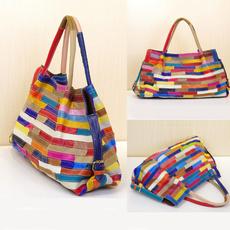 Designers, Party Evening Bag, new designer, Multicolored