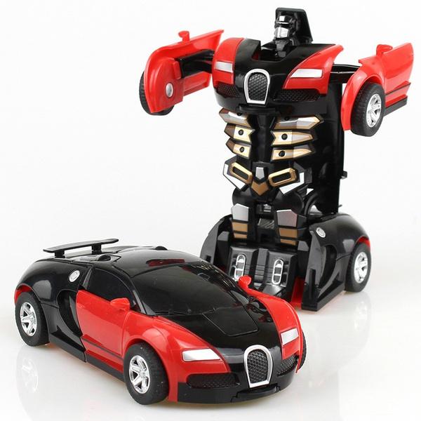 Transformer, Toy, Cars, toycar