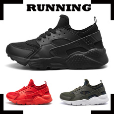 Sneakers, Plus Size, Casual Sneakers, Sports & Outdoors