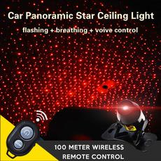 caratmospherelight, carfloorlight, lights, carprojectionlight