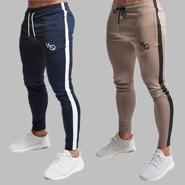 joggersmen, trousers, Casual pants, men trousers