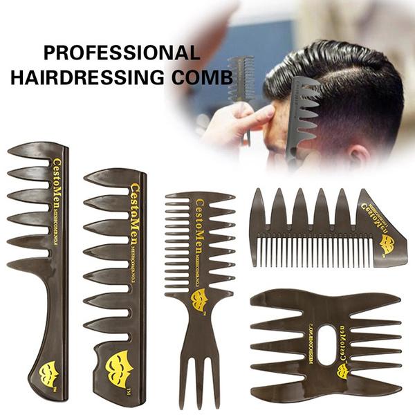 Fashion Accessory, stylingcomb, Tool, hair