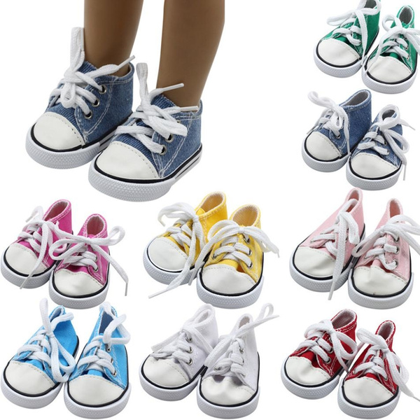 Funny, Sneakers, dollsampaccessorie, Gifts
