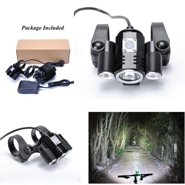 Bicycle, usb, Sports & Outdoors, Waterproof