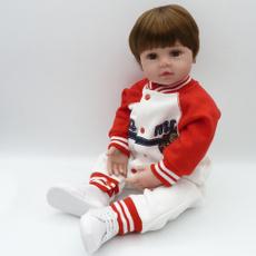 boneca, realisticbabydoll, dollsforkid, doll