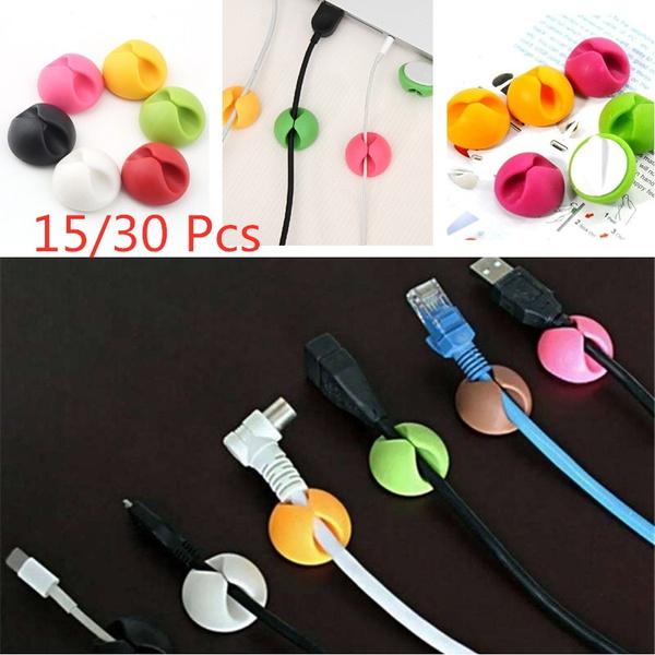 Mini, cableorganizerclip, cableclip, Electric