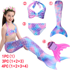 kids, swimwear for girls, Swimming Costume, Girls swimsuits