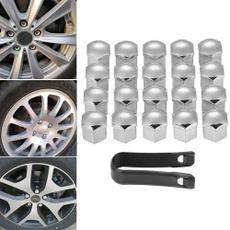 Decor, carexteriordecor, tyreprotection, 17mm