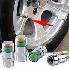 indicator, pressurewarningcap, Cars, Cap