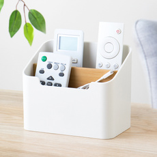 Box, deskorganiser, Remote Controls, Remote