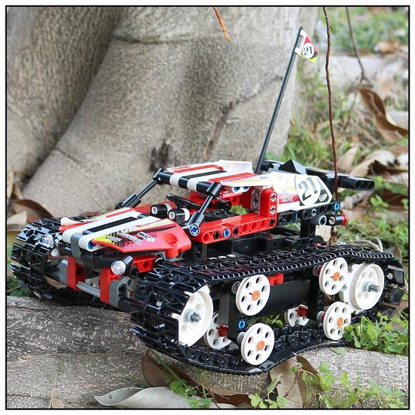 carmodel, Toy, Remote Controls, rccar