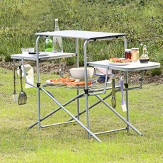 Kitchen & Dining, Outdoor, camping, campfoldingtable
