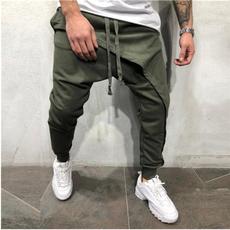 Moda masculina, Casual pants, Long pants, pants