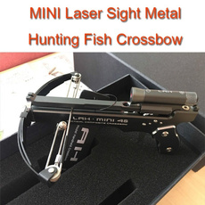 Mini, super, Laser, Hunting