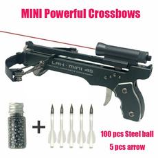 Mini, Laser, Hunting, Bullet