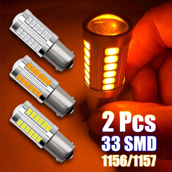 turnsignalslight, amberledlight, reverselightbulb, led