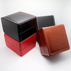 Box, jewelrycase, Gifts, leather
