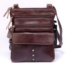 women's shoulder bags, Mini, Fashion, coin purse