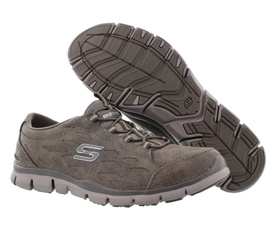 skecher, 22774dktp, Shoes, Womens Shoes