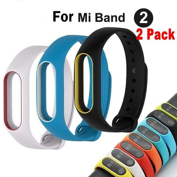 xiaomimiband, Wristbands, smartwristband, Bracelet