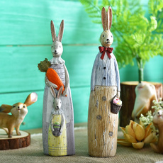 easterdecoration, handicraft, householdproduct, countrystyle