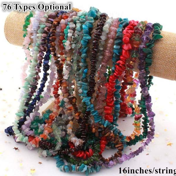 Fashion, Jewelry, Bracelet, beadsampjewelrymaking