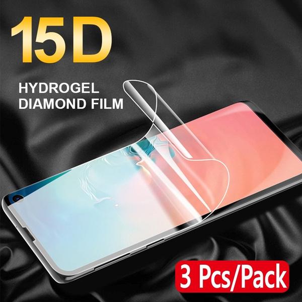 iphonexsmaxscreenprotector, iphone 5, iphonexrscreenprotector, iphone11proscreenprotector