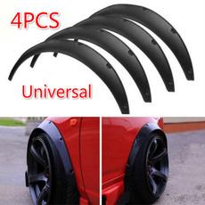 Wheels, fenderflare, carfenderflare, flexiblefender