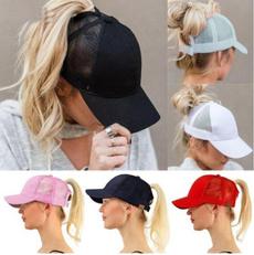 Summer, sports cap, Fashion, snapback cap