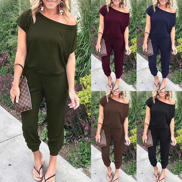 Summer, trousers, Fashion, Sleeve