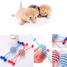 cattoy, Ball, petaccessorie, grindingtool