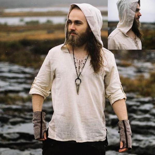 viking, Spring Fashion, Fashion, Medieval