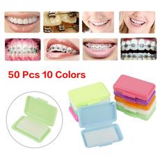 orthodonticdental, orthodonticcorrection, orthowax, Wax