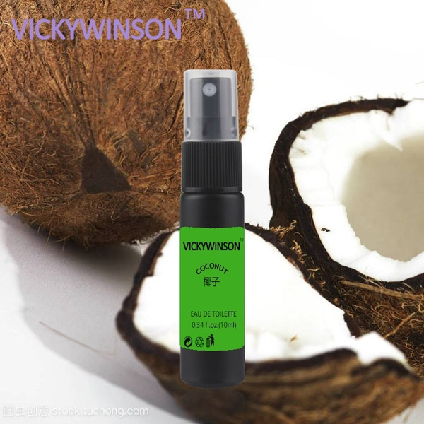 aromatherapyoil, coconut, deodorization, coconutdeodorization