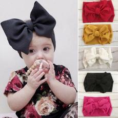 babyheadband, babyhairaccessorie, Elastic, headwear